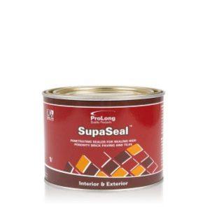 ProLong-Packs-SupaSeal